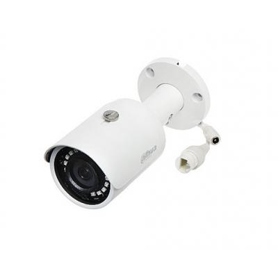 IPC-HFW1230SP-0360B-S5