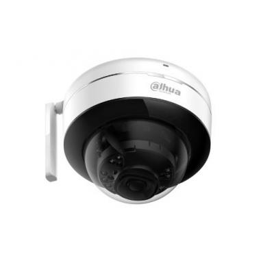 IPC-D26P IP camera