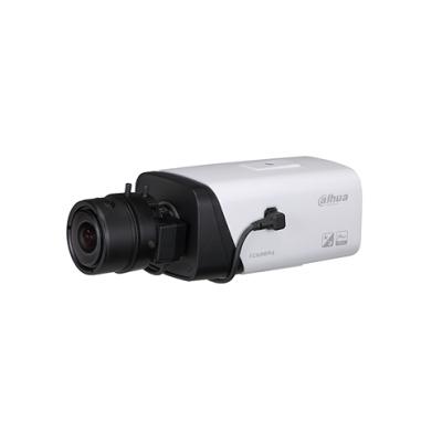 IPC-HF5241EP-E IP camera