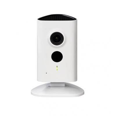 IPC-C35P IP camera