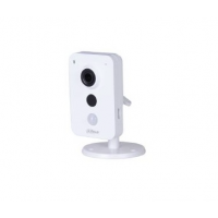 IPC-K35A IP camera
