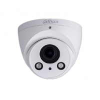 IPC-HDW2320RP-Z IP camera