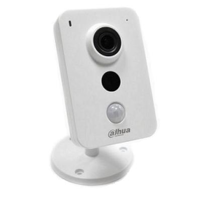 IPC-K35SP IP camera