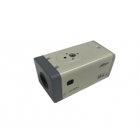 IPC-HF3300P-P IP camera