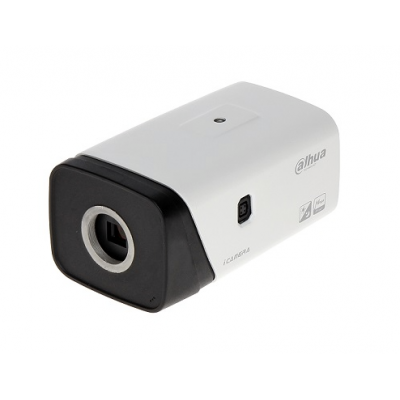 IPC-HF8331EP IP kamera