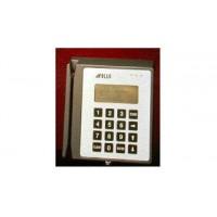 AP-500 Intelligent Magnetic Stripe Card Reader