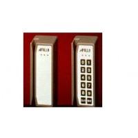 AP-510/520 Intelligent Magnetic Stripe Card Reader