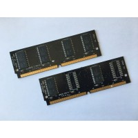 AME-10/ AME-20 Controller Memory Expansion Modules