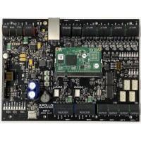 ASP-2-2-Door Clustering Network Controller