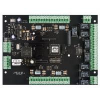AIO-168 — Analog Input Alarm Module