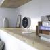 Arlo - Essential Indoor Camera