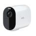 Arlo - Essential XL Spotlight Camera