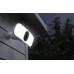 Arlo - Pro 3 Indoor/Outdoor