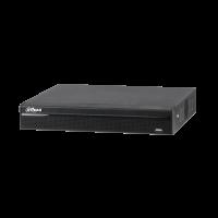 HCVR4108HS-S3