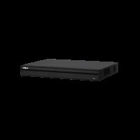 HCVR7216AN-4M
