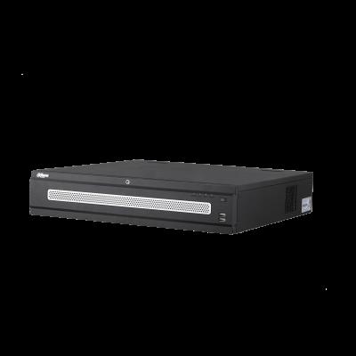 HCVR8808S-URH-S3