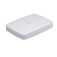 NVR2108-8P-S2