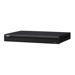 HD-CVI Recorders 32 HDD (4)