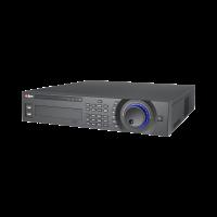 NVR4816-16P
