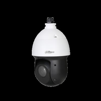 SD49225I-HC(-S3)