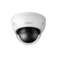 ip kameralar IPC-HDBW1230E