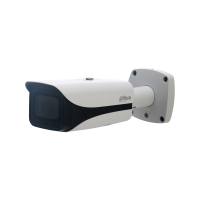 IPC-HFW5431E-ZE