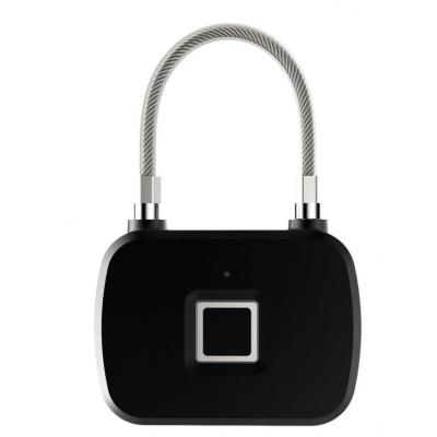 L13 Bag Lock