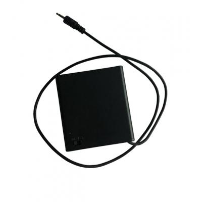 Electronic Locker Lock External Power Box