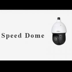 HD-CVI Speed Dome (10)