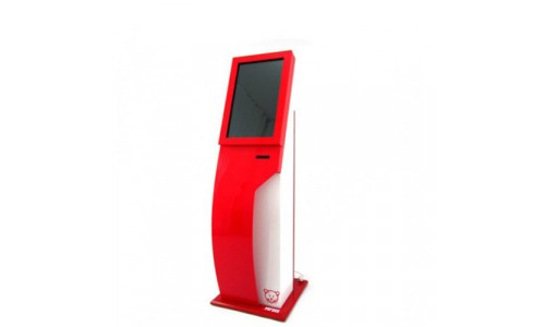 Electronic Queuing Systems